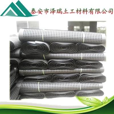 塑料排水板